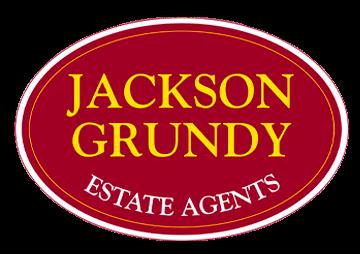 Jackson Grundy Real Estate Marbella
