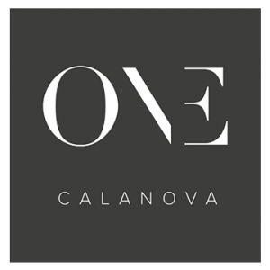 Live like a champion at One Calanova