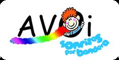 Rainbow Childrens Charity